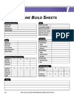 6948769-enginebuildsheets