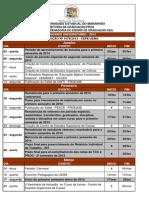 Calendario-Universitario02014-1