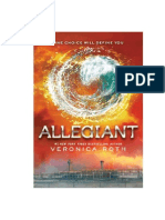 insurgent pdf free download 2shared