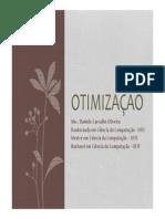 Otimização-A4