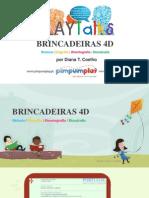 brincadeiras4ddislexiadisortografiadisgrafiadiscalculia-140409091712-phpapp01