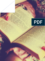 Rolul cititorului in actul de creatie a unei opere literare