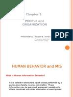 Information Management Chapter 2