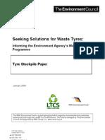 Stockpile-paper-FINAL3
