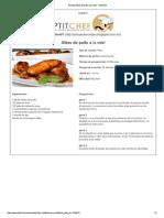 Recetario de Cocina.docx