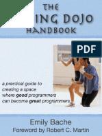 Coding Dojo Handbook