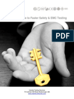 Insiders Guide EMC Safety WP