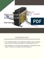 TRANSFORMADOR MONOFASICO.pptx