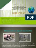 Diapositivas ecologia