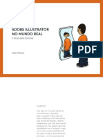 Illustrator No Mundo Real