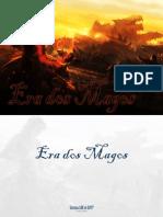 Era Dos Magos v 2.1 BETA