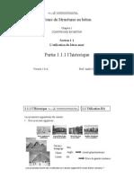 Partie_1-1-1.pdf