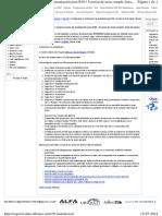 Configuración e Instrucciones de Instalación Para R36