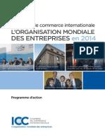 2014 Programme D_action Francais