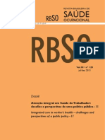 RBSO V38 n 128