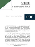 PETIÇÃO -  GABILITAÇÃO  COMPROVE 3.doc