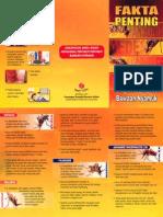 02_Ris_Fakta Penting Denggi.pdf