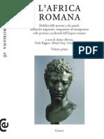 Akerraz a Africa Romana 2006 1