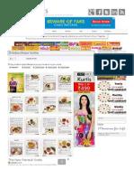 Chef Damodaran Recipes Book In Tamil Pdf