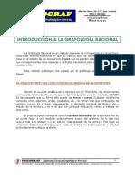 grafologiaracional-1