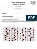 Gabarito_aluno - Simulado Web 03 2 de Agosto