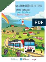 Trenes.turísticos.galicia