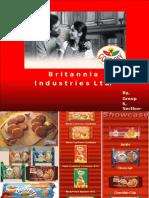 britannia-project