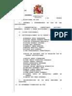 2014-7-30 Sentencia herriko tabernas + voto_particular