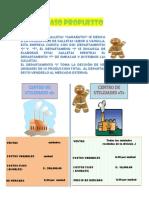 BLANCO EJERCICIO 1 (1).docx