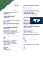 SIMUL[1]. CONTROLE ELETRONICO DE MOTORES .doc