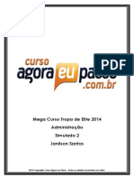 PDF AEP MegaPF Administracao Simulado2 JanilsonSantos