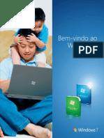 Windows 7 Guia Do Produto[1]