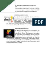 Empresas ecuatorianas2