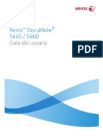 DM5445_Guide.OT4.ES.pdf