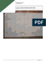 P2P-1275649