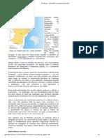 Asa Brasil _2012- Articulação No Semiárido Brasileiro
