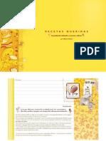 Libro Maizena_Celiacos (Web)