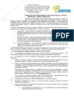 ManualOperativoPARFOR-mar13