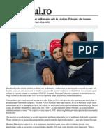 Educatie Scoala Raport Abandonul Scolar Romania Crestere Pricopie Toamna Scolile Raporteze Internet Absentele 1 519a744f053c7dd83fb5d4fc Index