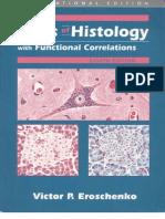 atlas-of-histology