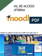 Acceso a plataforma Moodle.pdf