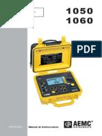 1050-1060_ES