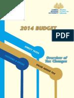 _2014 Budget Highlights Booklet11102013152234