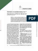 Biodisponibilidad de Hierro Am J Clin Nutr-1978-Monsen-134-41.pdf