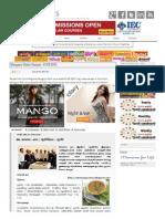 Mangayar Malar Recipes - 01-09-2013 _ Tamil Magazines