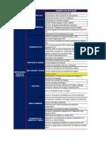 Programa Personalizado SIG - Prevencion de Riesgos - 2014 (2)