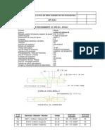 HOJA DE PROCEDIMIENTO 2.pdf