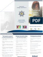 TipsEvitarDrogadiccion.pdf