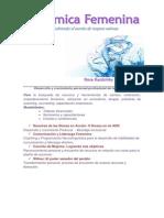 DinamicaFemenina1