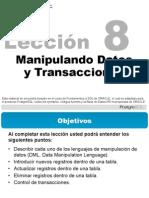 psqll08p-120422131846- transacciones